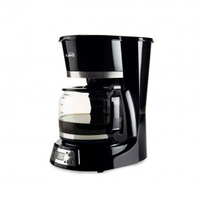 Cafetera Digital KALLEY K-MCD900N