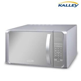 Horno Microondas KALLEY K-MW09G