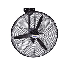 Ventilador de Pared KALLEY K-VAP26W