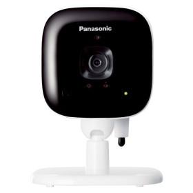 Cámara PANASONIC Inteligente HNC200
