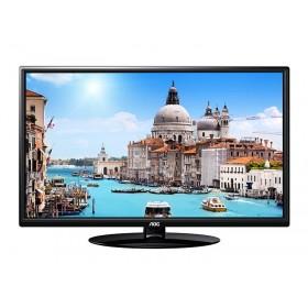 """Tv 24"""" 60cm LED AOC LE24F1551 HDT2"""