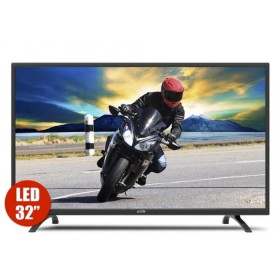 "TV 32"" 80cm KALLEY 32HDSR T2 Internet"