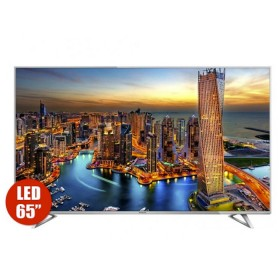 "TV 65"" 164cm Panasonic LED 65DX700 4K"