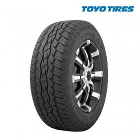 Llanta TOYO Open Country A/T Plus GSS 225/70R16