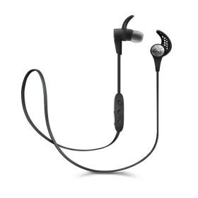 Audífonos Bluetooth InEar JAYBIRD X3 Negro