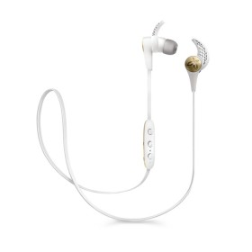 Audífonos Bluetooth InEar JAYBIRD X3 Blanco