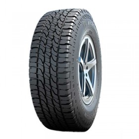 Llanta MICHELIN LTX Force 245/75R16