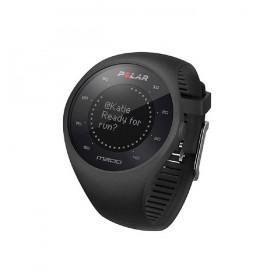 Monitor POLAR M200 Negro