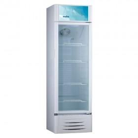 Congelador MABE Vertical 320Lt ALASKAVIT3