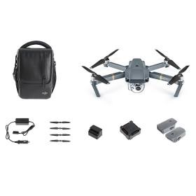 Kit Drone DJI Phanto Mavic Pro
