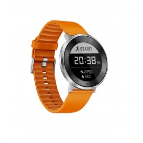 HUAWEI Band Fit Naranja