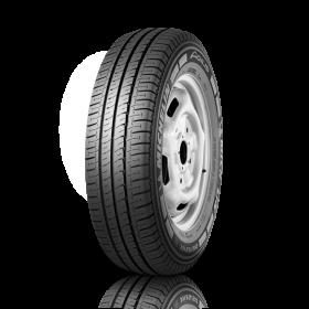 Llanta Michelin Agilis 195/R14