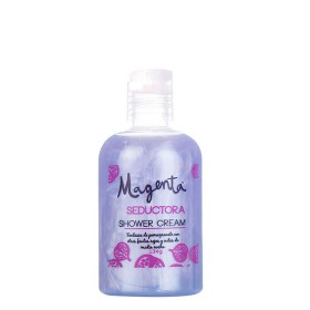 Mini Gel de ducha Cremoso SEDUCTORA