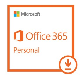 Pin Virtual OFFICE 365 Personal