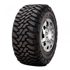Llanta TOYO Open Country MT LT285/75R16