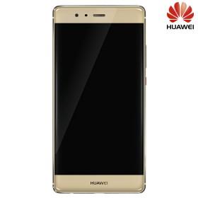Celular HUAWEI P9 Plus DS 4G Dorado