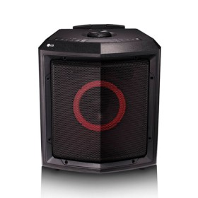 Parlante Bluetooth LG FH2 ACOLLLK
