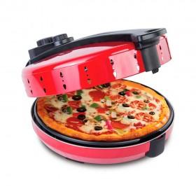 Horno para Pizza HAMILTON BEACH 31700 vista pizza