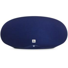Parlante Bluetooth Wifi JBL Playlist Azul