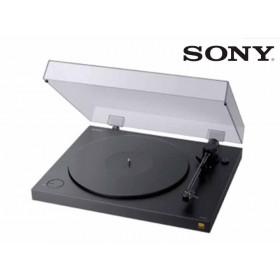 TocaDiscos SONY PS-HX500