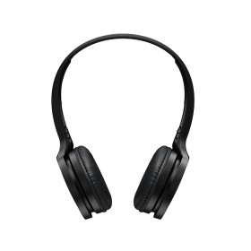 Audífonos PANASONIC OnEar HF400 BT Negro