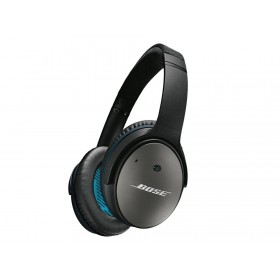 Audífono On Ear BOSE QC25 NC negro