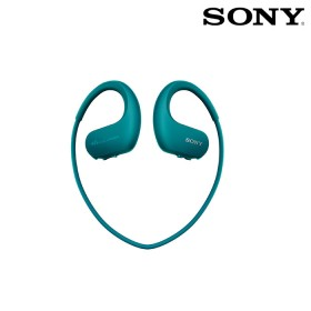 Reproductor SONY NW-WS413LM 4GB