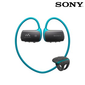 Reproductor SONY NWZ-WS615LM 16GB