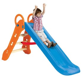 GROW'N UP Resbaladera Grande Maxi Slide