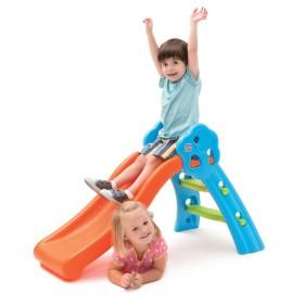 GROW'N UP Resbaladera Fun Slide