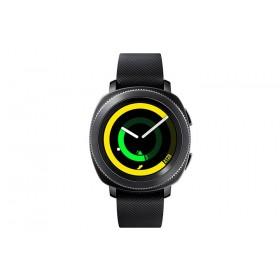 Reloj SAMSUNG Gear Sport Negro
