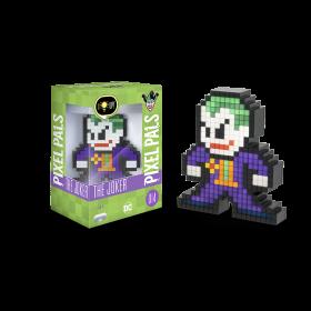 Pixel Pals Joker