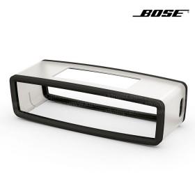 Cover BOSE Soundlink Mini C Black