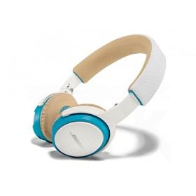 Audífonos BOSE OnEar SoundLink Blanco