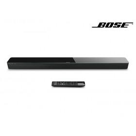 Barra de Sonido Bose® SoundTouch® 300