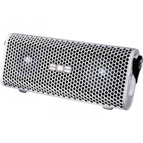 Parlante Bluetooth 808 SP890 Blanco