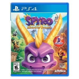 Comprar Playstation Alkosto Tienda Online