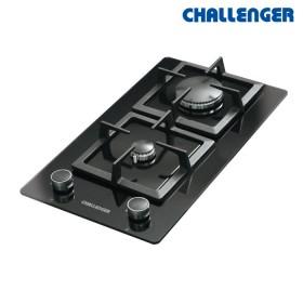 "Cubierta CHALLENGER 30 SQ6730 2P MFGN""N"