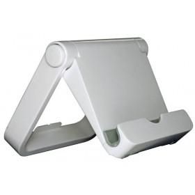 Soporte para Tableta/Celular MARCAR
