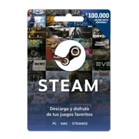 Pin Virtual STEAM *$125.000