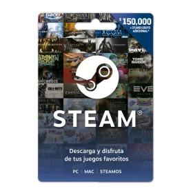 Pin Virtual STEAM *$187.000