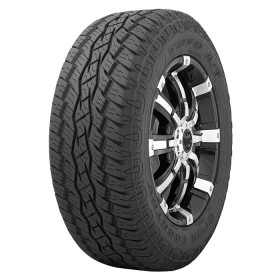 Llanta TOYO Open Country A/T Plus GSS 265/60R18