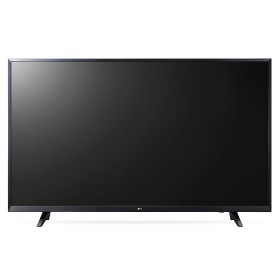 "TV 55"" 139cm LG LED 55UJ620T UHD Internet"