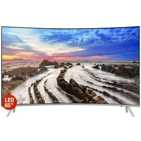 "Tv 65"" 165cm SAMSUNG 65MU7500 UHD Internet"