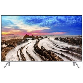 "Tv 65"" 165cm SAMSUNG 65MU7000 UHD Internet"