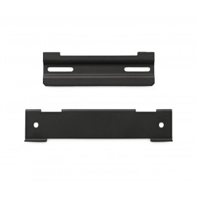Soporte Pared BOSE Bracket WB-120