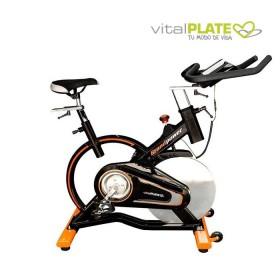 Spinning VITAL PLATE X876
