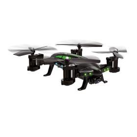 XSMART Drone Armed Orbit