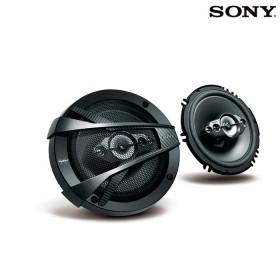 Parlante SONY XS-N1650//C1