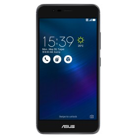 Celular ASUS Zenfone 3 Max DS 4G Gris